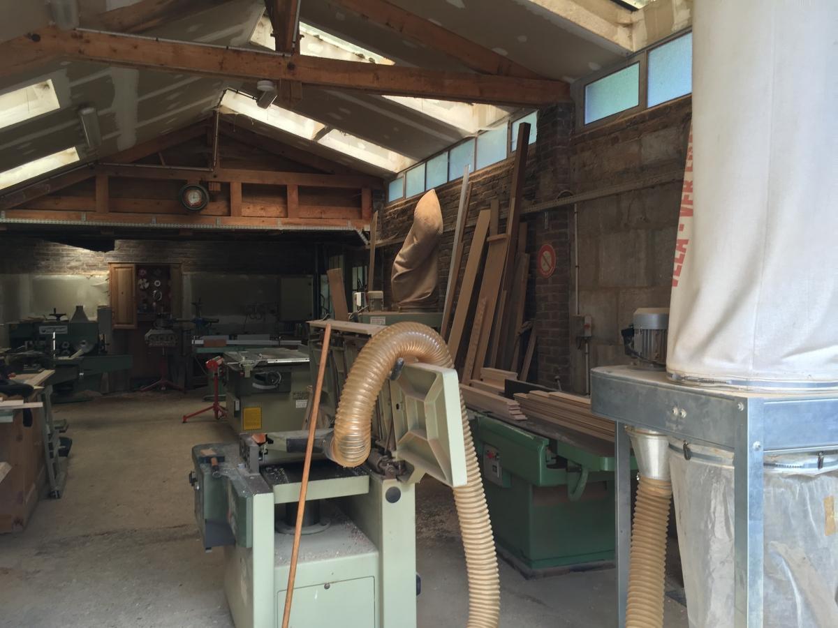 menuisier-caron-compiegne-chantilly-atelier-interieur-2