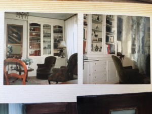 menuisier-caron-compiegne-chantilly-realisation-biblioteque-sur mesure